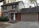 Foreclosed Home in Overland Park 66212 9605 EBY ST - Property ID: 4071777