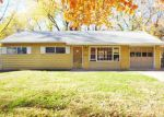 Foreclosed Home in Kansas City 64134 11408 CORRINGTON AVE - Property ID: 4071906