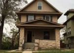 Foreclosed Home in Kansas City 64128 2734 E 36TH ST - Property ID: 4071911