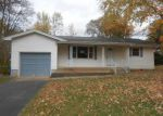 Foreclosed Home in Ozark 65721 807 E DAWN ST - Property ID: 4071912