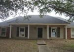 Foreclosed Home in Madison 39110 443 LAUREL OAK DR - Property ID: 4071927