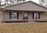 Foreclosed Home in Mount Airy 27030 2502 S MAIN ST - Property ID: 4071940
