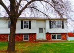 Foreclosed Home in Sidney 13838 6 SHERWOOD ST - Property ID: 4072000
