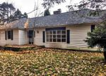 Foreclosed Home in Bemus Point 14712 4300 DUTCH HOLLOW RD - Property ID: 4072008