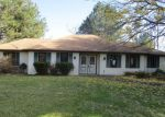 Foreclosed Home in Medina 44256 4185 NICHOLS RD - Property ID: 4072039