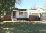 Foreclosed Home in Tulsa 74107 4206 S 34TH WEST AVE - Property ID: 4072069