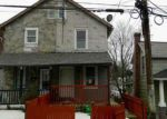 Foreclosed Home in Allentown 18103 2506 S 5TH ST - Property ID: 4072092