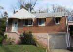 Foreclosed Home in Mckeesport 15131 103 CARMELLA DR - Property ID: 4072101