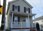 Foreclosed Home in Old Forge 18518 726 W OAK ST - Property ID: 4072105