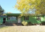 Foreclosed Home in Covington 38019 1217 TABERNACLE RD - Property ID: 4072142