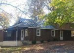 Foreclosed Home in Moneta 24121 11540 DICKERSON MILL RD - Property ID: 4072180