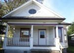 Foreclosed Home in Tacoma 98404 3580 MCKINLEY AVE - Property ID: 4072193