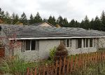 Foreclosed Home in North Bonneville 98639 101 AMBER WAY - Property ID: 4072199
