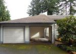 Foreclosed Home in Olympia 98512 1500 LAKE PARK DR SW APT 42 - Property ID: 4072200