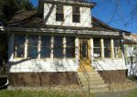 Foreclosed Home in Hartford 53027 42 HIGH ST - Property ID: 4072212