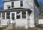 Foreclosed Home in Janesville 53546 428 W DELAVAN DR - Property ID: 4072215