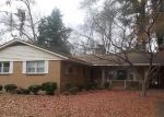 Foreclosed Home in Ripley 38063 300 S JEFFERSON ST - Property ID: 4072231