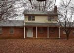 Foreclosed Home in Dobson 27017 741 CAVES MILL RD - Property ID: 4072416