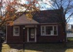 Foreclosed Home in Ridley Park 19078 404 PERRY ST - Property ID: 4072486