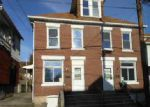 Foreclosed Home in Johnstown 15906 347 CORINNE AVE - Property ID: 4072489
