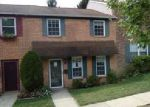 Foreclosed Home in Doylestown 18901 12 CONSTITUTION AVE - Property ID: 4072602