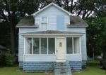 Foreclosed Home in Muskegon 49442 1117 E LARCH AVE - Property ID: 4072650