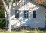Foreclosed Home in Villas 8251 291 E MIAMI AVE - Property ID: 4072775