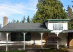 Foreclosed Home in Oregon City 97045 465 HILDA ST - Property ID: 4072852