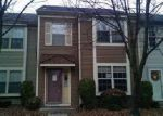Foreclosed Home in Thorofare 8086 113 BRENT CT - Property ID: 4072965