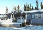 Foreclosed Home in Fairbanks 99712 147 N GRANGE HALL RD - Property ID: 4073020