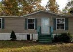 Foreclosed Home in Dendron 23839 158 NEW DESIGN RD - Property ID: 4073156