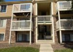 Foreclosed Home in Glendale Heights 60139 468 GREGORY AVE APT 3C - Property ID: 4073407