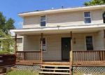 Foreclosed Home in Loyal 54446 213 S MAIN ST - Property ID: 4073463