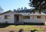 Foreclosed Home in Colfax 99111 1810 N RIVERSIDE LN - Property ID: 4073472