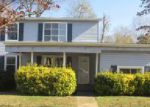 Foreclosed Home in Martinsville 24112 1625 RIVERMONT HTS - Property ID: 4073483
