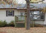 Foreclosed Home in Louisa 23093 9894 POINDEXTER RD - Property ID: 4073500