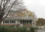 Foreclosed Home in Woodbridge 22191 1427 KENTUCKY AVE - Property ID: 4073511