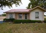 Foreclosed Home in Lubbock 79423 1401 136TH ST - Property ID: 4073526