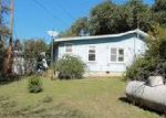 Foreclosed Home in Kingsland 78639 1405 TOMAHAWK TRL - Property ID: 4073540