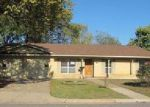 Foreclosed Home in Burleson 76028 544 NW CHISHOLM RD - Property ID: 4073541