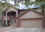 Foreclosed Home in Azle 76020 641 INWOOD RD - Property ID: 4073543