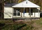Foreclosed Home in Oliver Springs 37840 306 E SPRING ST - Property ID: 4073549