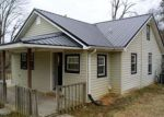 Foreclosed Home in Livingston 38570 204 E HOWARD RD - Property ID: 4073559