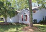Foreclosed Home in Longs 29568 361 SHELLBANK DR - Property ID: 4073582