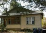 Foreclosed Home in Orwigsburg 17961 131 MAPLE BLVD - Property ID: 4073587