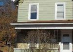 Foreclosed Home in Palmerton 18071 545 MAUCH CHUNK RD - Property ID: 4073590