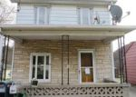 Foreclosed Home in Buena Vista 15018 1625 BEECHVIEW ST - Property ID: 4073603