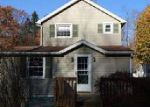 Foreclosed Home in Vandergrift 15690 3480 GARVERS FERRY RD - Property ID: 4073604