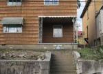 Foreclosed Home in Tarentum 15084 128 W 8TH AVE - Property ID: 4073615