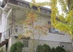 Foreclosed Home in Tarentum 15084 124 DAVIDSON ST - Property ID: 4073618